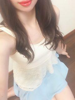 ★体験入店★ 中川えり T.163