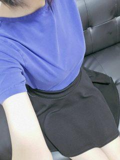 AAA級☆体験入店☆早乙女 わかば(さおとめ わかば)