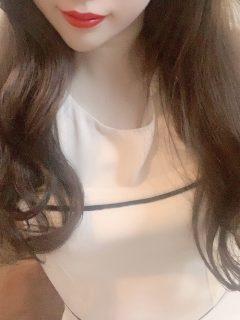 ★桃咲 ゆん(ももさき ゆん)